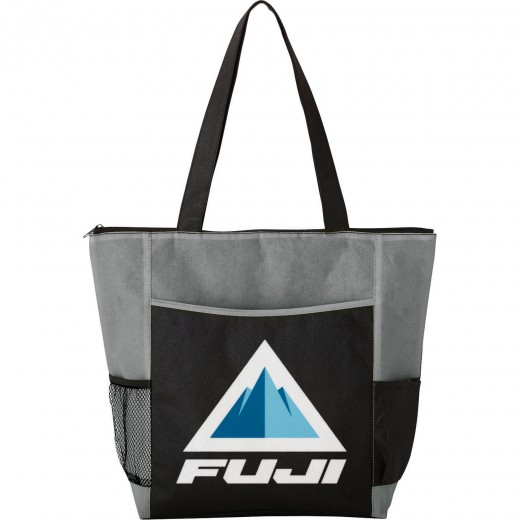 Heights Non-Woven Business Tote