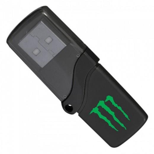 USB Swarve Compact