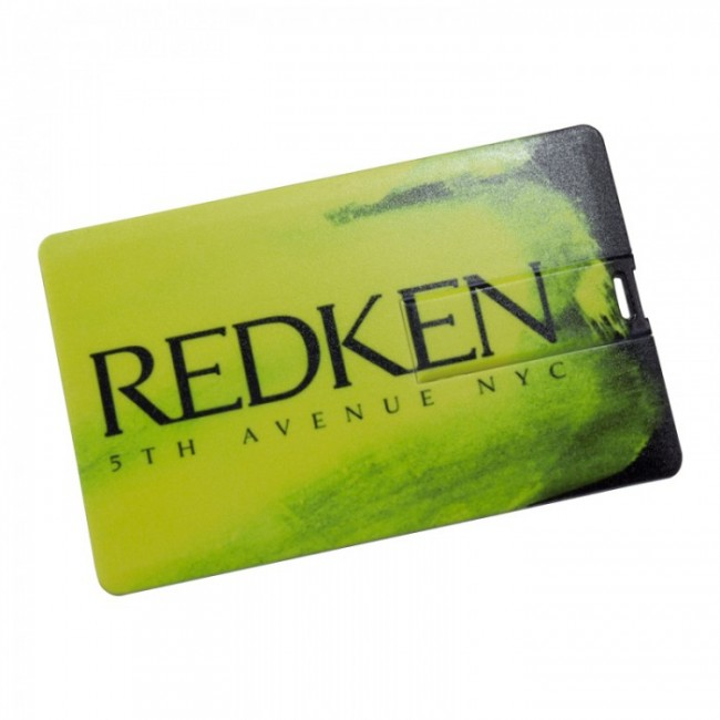 Custom printed usb business cards with your logo lanyards usa usb business cards reheart Gallery