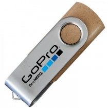 HDP USB Swivel Drive