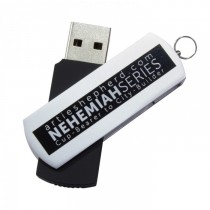 USB Swivel Advance