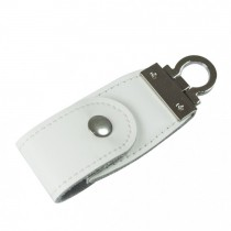 USB Leather one