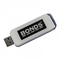USB Slide Advanced