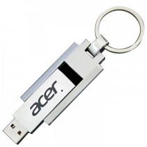 USB Swivel Metal 2