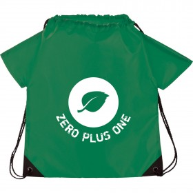 T-Shirt Drawstring Sportspack