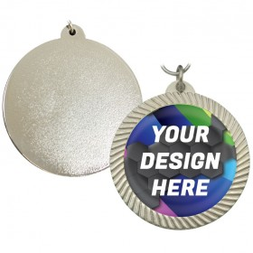 Express Medal 3