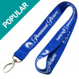 Super Value Imprint Lanyards
