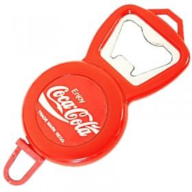 Bottle Opener ID puller