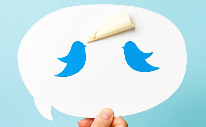 Top Marketing Motivational Tweets