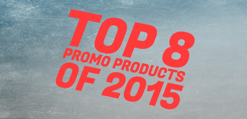 Benefit of Promotional Products